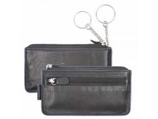 key holder RFID