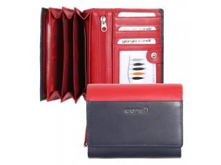 Überschlagbörse, RFID