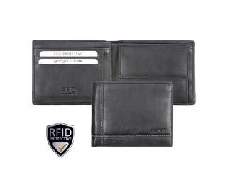 billfold RFID
