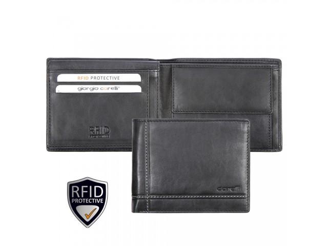 Dollarvisit RFID