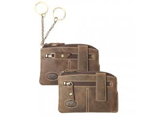 Schlüsseletui