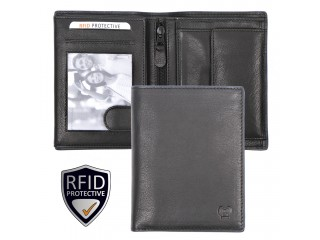 Kombibörse RFID
