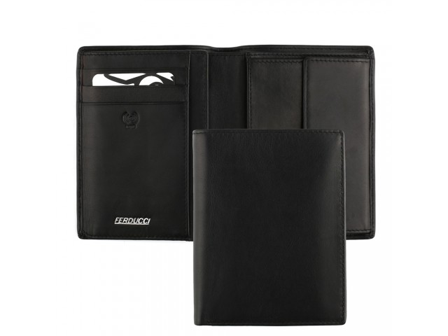 wallet - RFID