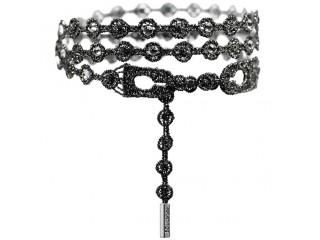 Armband Crystal