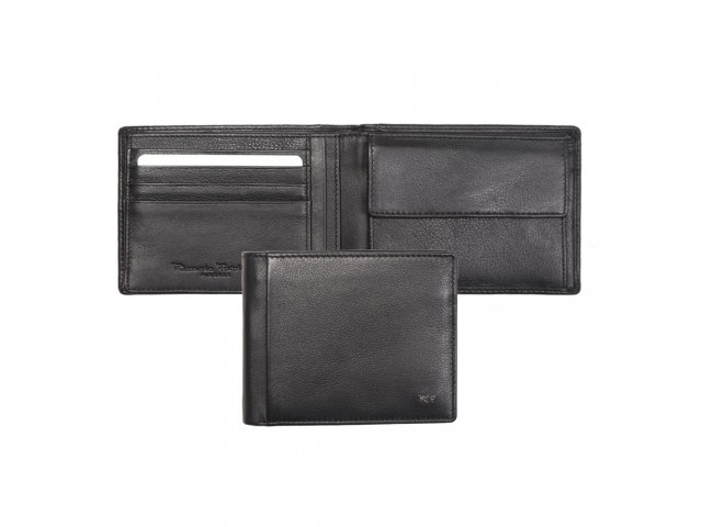 Herren Geldbörse, RFID