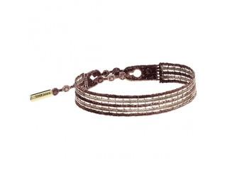 Armband Bohemian