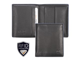 wallet-RFID small