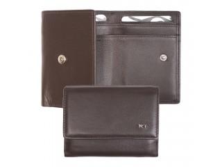 Mini Geldbörse, RFID
