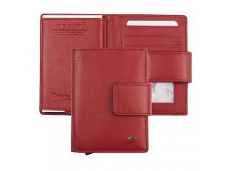 Cardprotector, safety closure, RFID