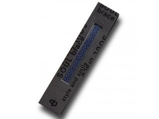 Armband Essential