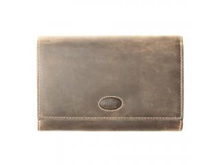 Damen Geldbörse, RFID