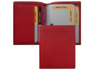 credit-card holder