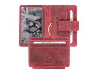 Dollarclip, RFID